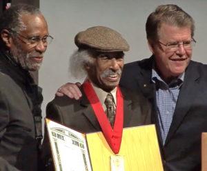 with-award-ian-and-benny-c