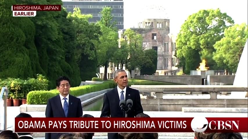 president-obama-hiroshima-speech-full-remarks-youtube-480p