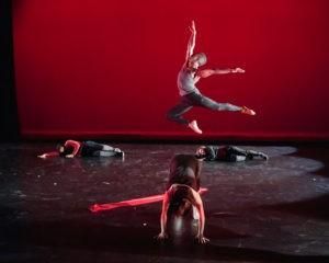 Dance Photographer www.onpointephoto.com