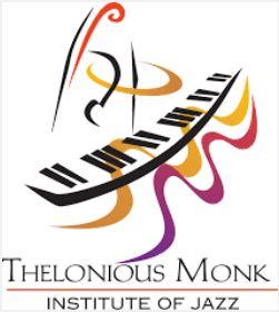 monk-jazz-institute