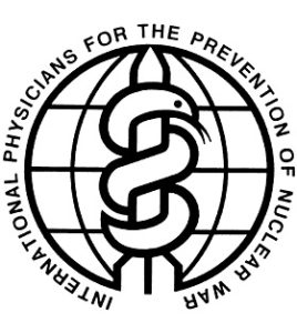 physicians_postcard-b