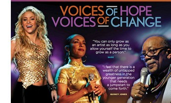 voices-image-347-210